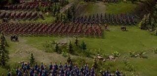 Казаки 3. Пруссия в обороне