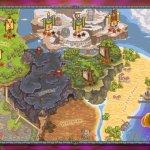 Скриншот Cursed Treasure 2 – Изображение 1