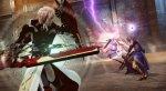 Обнародованы новые скриншоты Lightning Returns: Final Fantasy XIII. - Изображение 16