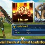 Скриншот Monster Blade