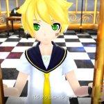 Скриншот Hatsune Miku: Project DIVA ƒ 2nd – Изображение 157