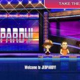 Скриншот Jeopardy! (2012) – Изображение 2