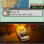Скриншот Miami Law – Изображение 18