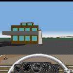 Скриншот Air Warrior 2 – Изображение 4
