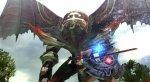 PS4 теряет эксклюзивы: Onechanbara Z2: Chaos выйдет на PC уже завтра. - Изображение 2