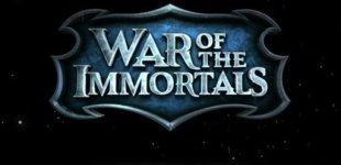 Battle of the Immortals. Видео #6