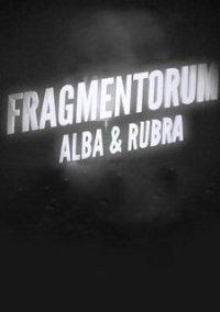 Обложка Fragmentorum Alba