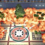 Скриншот Fire Department 3 – Изображение 14