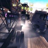 Скриншот BattleTrucks – Изображение 4