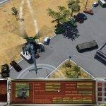 Скриншот Will of Steel – Изображение 39