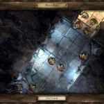 Скриншот Warhammer Quest – Изображение 5