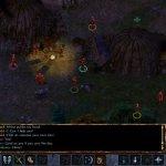 Скриншот Baldur's Gate II: Enhanced Edition – Изображение 11