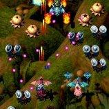 Скриншот Dragon Blaze