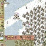 Скриншот For Liberty!