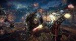 Скидки дня: Ведьмак - темное фэнтези об охотнике на чудовищ - Изображение 12