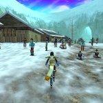 Скриншот Storm Riders Online – Изображение 127