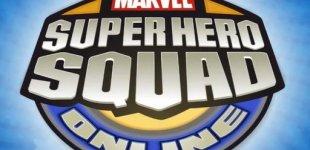 Marvel Super Hero Squad Online. Видео #19