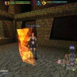 Скриншот Spellbinder: The Nexus Conflict