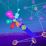 Скриншот LyraVR – Изображение 7