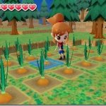 Скриншот Harvest Moon 3D: The Lost Valley – Изображение 6