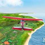 Скриншот Take Off: The Flight Simulator