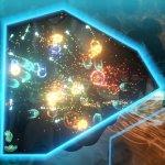 Скриншот Blast Factor – Изображение 7