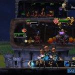 Скриншот Final Fantasy Crystal Chronicles: My Life as a Darklord – Изображение 11