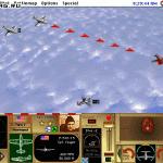 Скриншот Over the Reich – Изображение 13