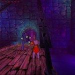 Скриншот Dragon's Lair 3D: Return to the Lair – Изображение 11
