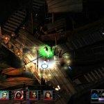 Скриншот The Temple of Elemental Evil: A Classic Greyhawk Adventure – Изображение 170