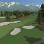Скриншот ProTee Play 2009: The Ultimate Golf Game – Изображение 6