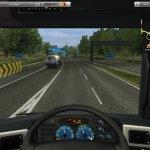 Скриншот UK Truck Simulator – Изображение 8