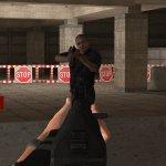 Скриншот Georgian Police – Изображение 4