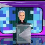 Скриншот Jeopardy! (2010) – Изображение 1