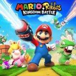 Скриншот Mario+Rabbids: Kingdom Battle – Изображение 7