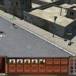 Скриншот Will of Steel – Изображение 92