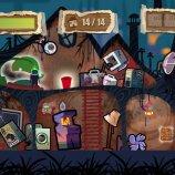 Скриншот Afterland