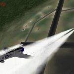 Скриншот Aces High 2 – Изображение 4