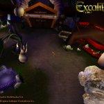 Скриншот ExcaliBug – Изображение 4