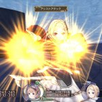 Скриншот Atelier Rorona: The Origin Story of the Alchemist of Arland – Изображение 115