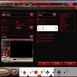 Скриншот Video Strip Poker Supreme