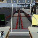 Скриншот River Simulator 2012  – Изображение 1