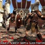 Скриншот Blood & Glory – Изображение 4