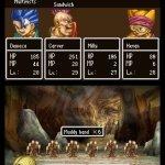 Скриншот Dragon Quest 6: Realms of Revelation (2011) – Изображение 22