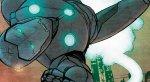 Стэн Ли не считает Доктора Дума злодеем - Изображение 3