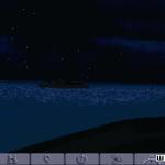 Скриншот Aces of the Deep – Изображение 4