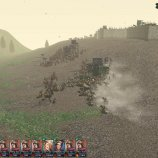Скриншот Sango 2