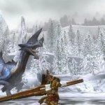 Скриншот Monster Hunter 3 Ultimate – Изображение 100
