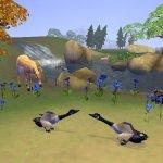 Скриншот SimAnimals – Изображение 2