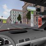Скриншот Driving Simulator 2009 – Изображение 7